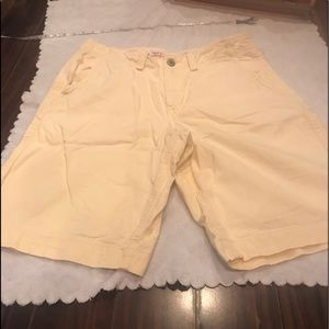 Men's American Eagle Outfitters shorts size 33